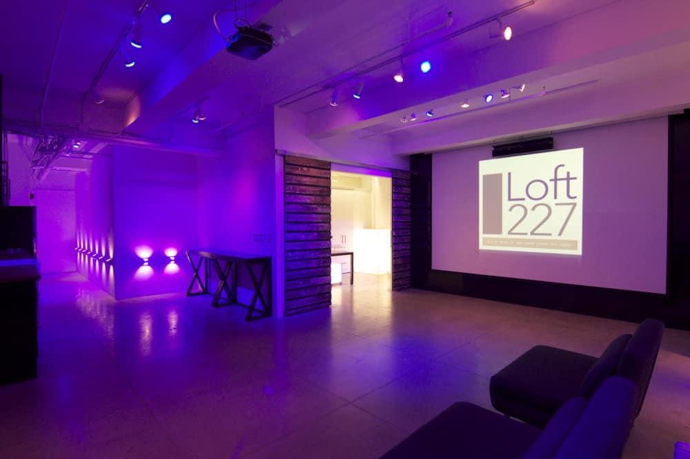 Loft 227
