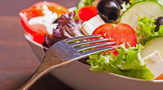 Salad Addons